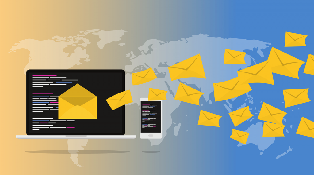 email marketing panaceas