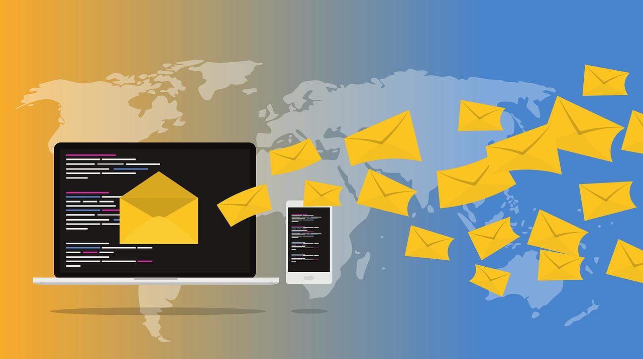 email-marketing panaceas
