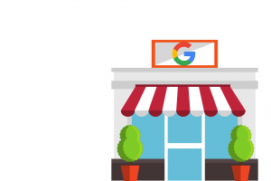 Google my business Panaceas